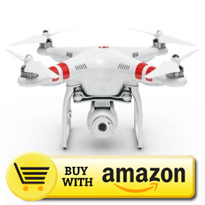 DJI-Phantom-2-Vision-Quadcopter-with-Integrated-FPV-Camcorder1-new