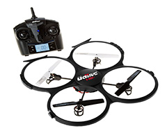Latest-UDI-818A-HD-RC-Quadcopter-Drone-with-HD-Camera-Return-Home-Function-and-Headless-Mode2.4GHz