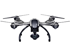 YUNEEC-Q500-4K-Typhoon-Quadcopter-with-CGO3-GB-Camera-RTF